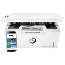 МФУ HP LaserJet Pro MFP M28w RU