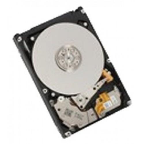 Накопитель HDD 900Gb Toshiba AL14SEB090N