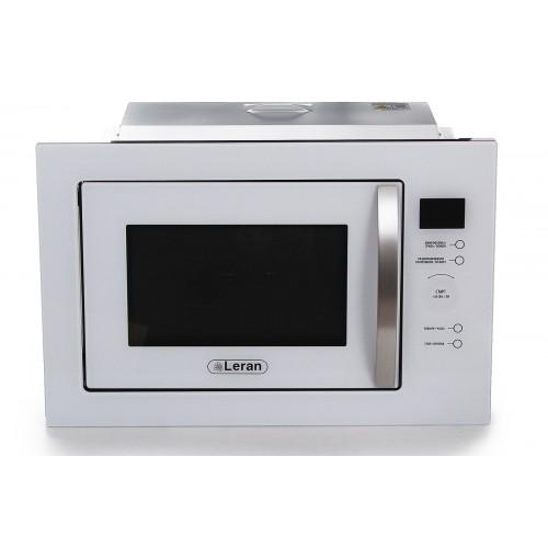 Свч-печь Leran MO 325 WG серый