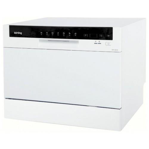 Посудомоечная машина Korting KDF 2050 W White