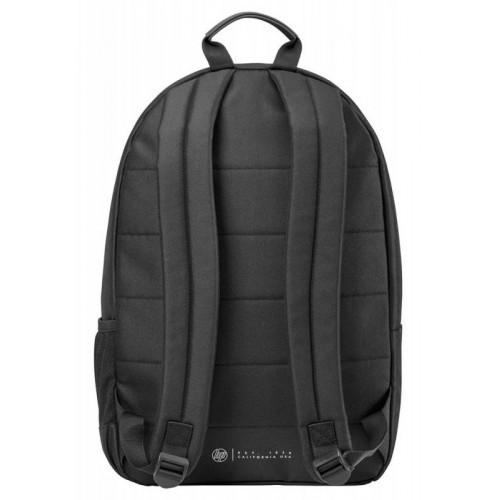 """Рюкзак для ноутбука HP Classic 15.6"""" Black (1FK05AA)"""