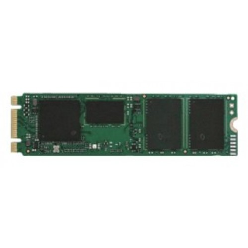 Накопитель SSD 512Gb Intel DC S3110 (SSDSCKKI512G801)