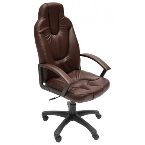 Кресло офисное Tetchair NEO2 36-36
