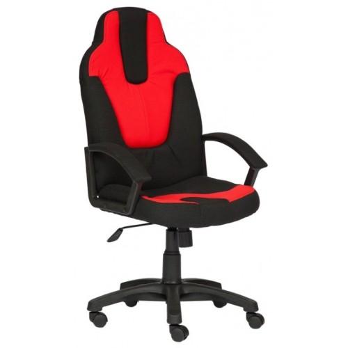 Кресло офисное Tetchair NEO3 2603/493