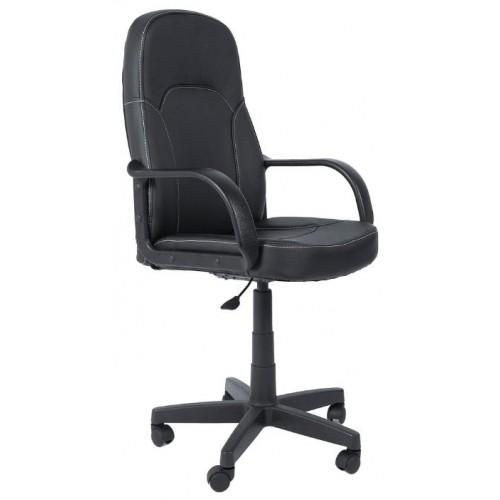 Кресло офисное Tetchair PARMA 36-6