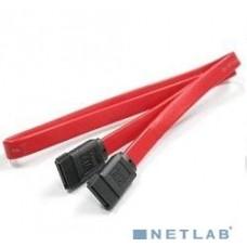 Кабель HDD SATA 50 cм, интерфейсный (CC-SATA-DATA)