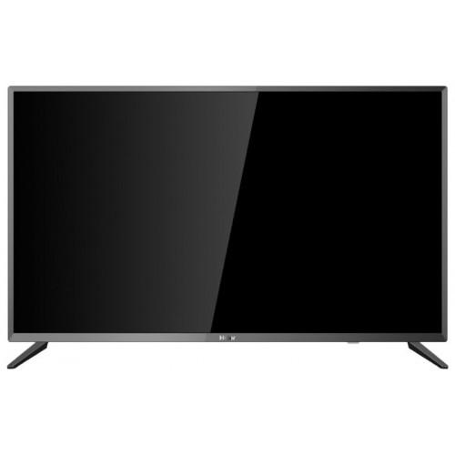 "Телевизор 32"" (81 см) Haier LE32K6000S Black"