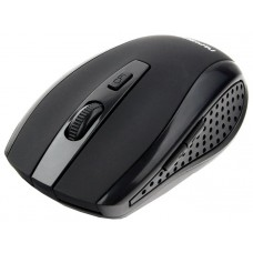 Клавиатура + мышь Гарнизон GKS-120