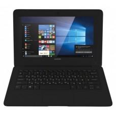 Ноутбук Digma EVE 100 10.1