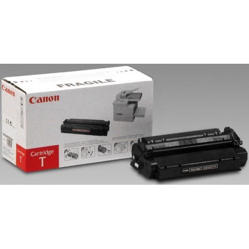 Картридж Canon SmartBase D320/340 (Cartridge T) 3500 стр.