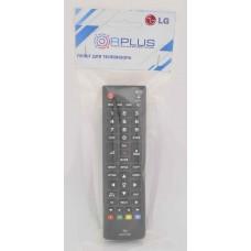 Пульт универсальный LG LCD AKB73715694 3D TV