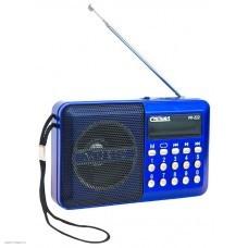 Радиоприемник Сигнал РП-222