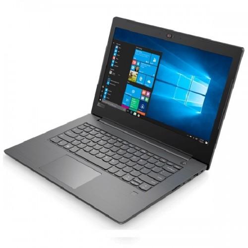 """Ноутбук Lenovo V330-14IKB 14"""" Gray"""