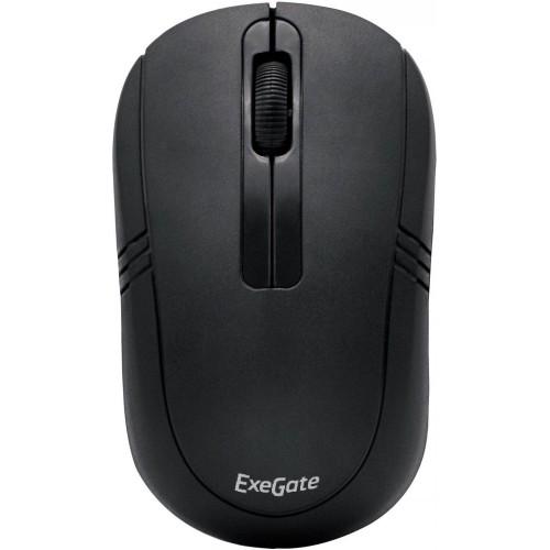 Манипулятор Exegate SR-9021