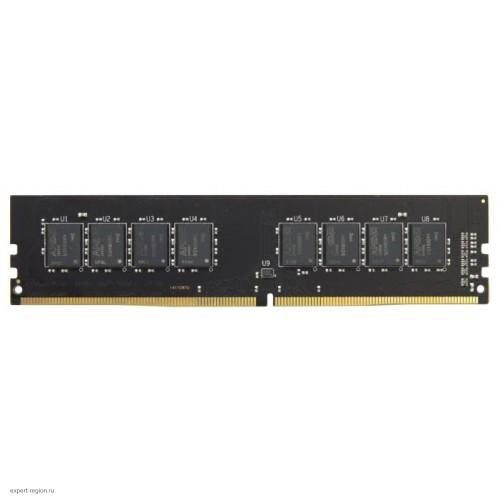Модуль DIMM DDR4 SDRAM 16Gb AMD Radeon R7