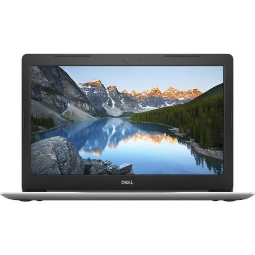 """Ноутбук Dell Inspiron 5570-7840 15.6"""" серебро"""