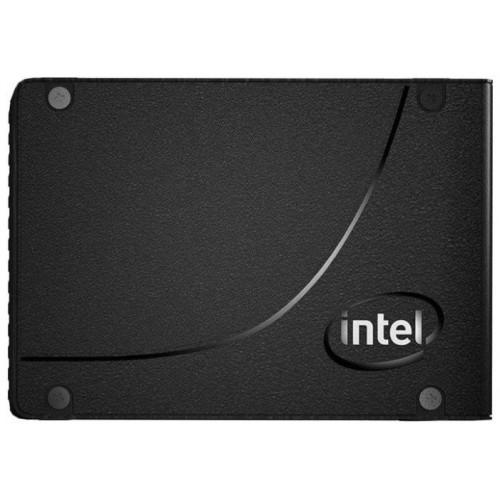 Накопитель SSD 750Gb Intel Optane P4800X (SSDPE21K750GA01)