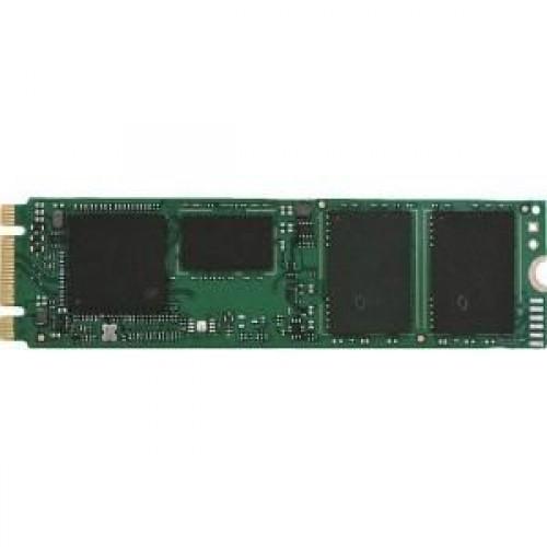 Накопитель SSD 256Gb Intel S3110 (SSDSCKKI256G801)