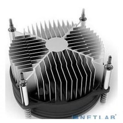 Вентилятор S 1150/1151/1155/1156 Cooler Master I50 (RH-I50-20FK-R1)