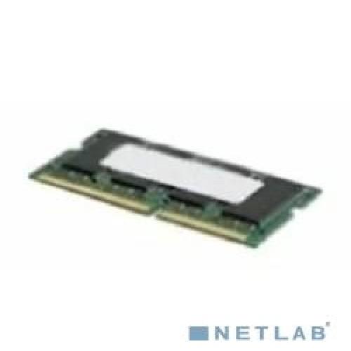 Модуль памяти SODIMM DDR3L SDRAM 8192Мb (PC3-12800/1600MHz/CL11) Foxline (FL1600D3S11L-8G)