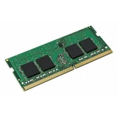 Модуль памяти SODIMM DDR4 SDRAM 16384Мb (PC4-19200/2400MHz/CL17/OEM) Foxline (FL2400D4S17-16G)