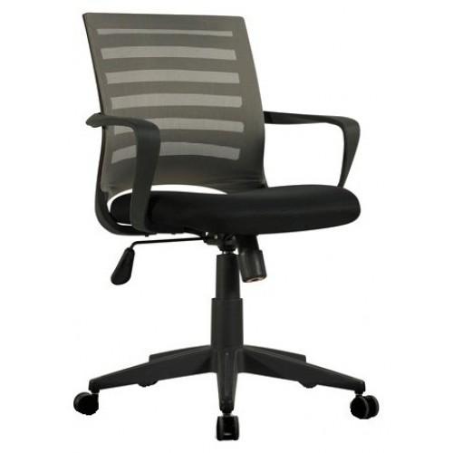 Кресло офисное BRABIX Carbon MG-303