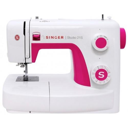 Швейная машина Singer 21S Studio