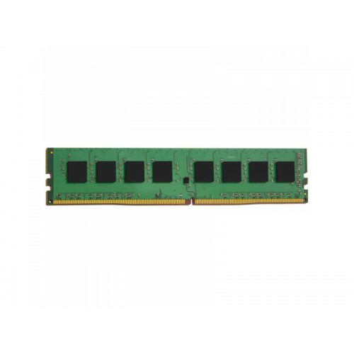 Модуль DIMM DDR4 SDRAM 8192Мb (PC4-19200/2400Mhz/CL17/OEM) Kingston (KCP424NS8/8)