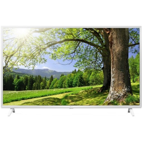 """Телевизор 43"""" (108 см) LG 43LK5990PLE"""