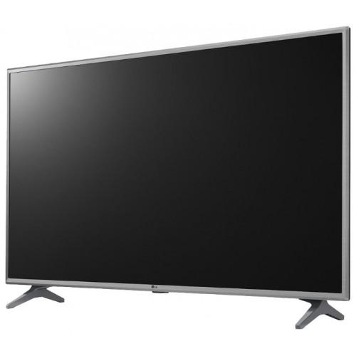 """Телевизор 43"""" (108 см) LG 43LK6100PLA"""