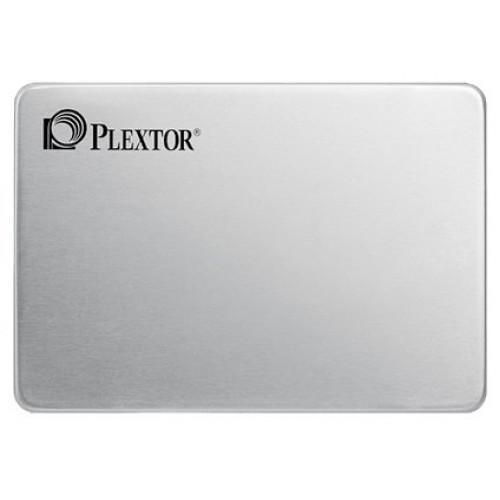 Накопитель SSD 256GB Plextor (PX-256M8VC)