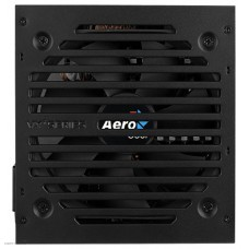 Блок питания 600W ATX Aerocool VX-600 PLUS