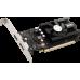 Видеокарта MSI nVidia GeForce GT 1030 (GT 1030 2GD4 LP OC)