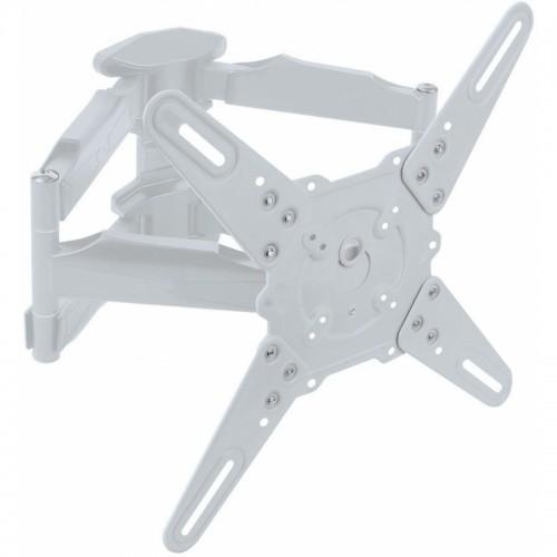 Кронштейн Kromax ATLANTIS-45 белый
