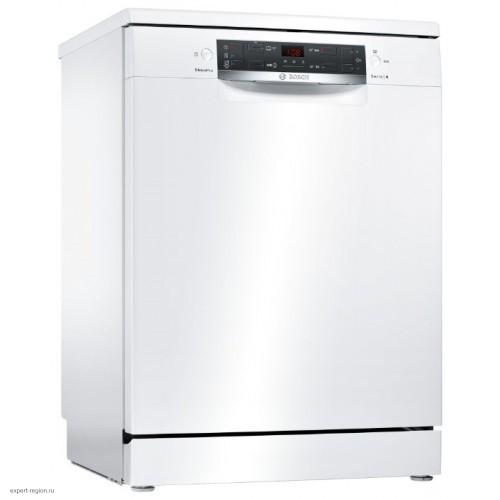 Посудомоечная машина Bosch SMS44GW00R