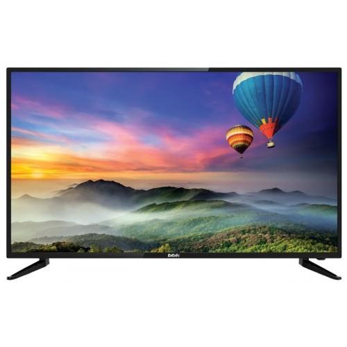 """Телевизор 40"""" (101 см) BBK 40LEM-1056/FTS2C"""