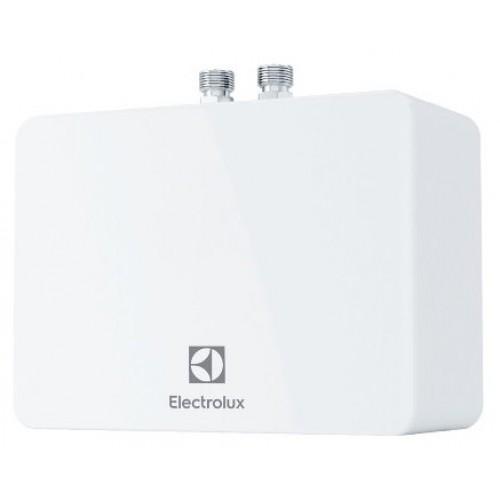 Водонагреватель Electrolux NP 4 AQUATRONIC 2.0