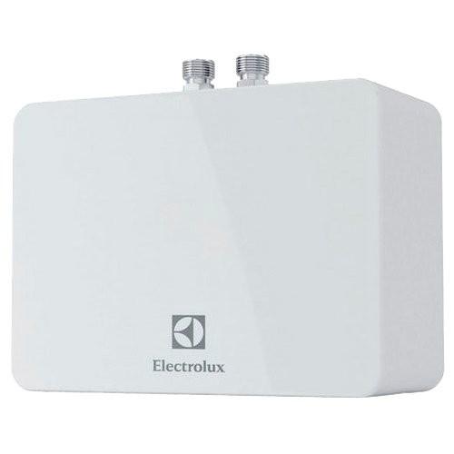 Водонагреватель Electrolux NP 6 AQUATRONIC 2.0