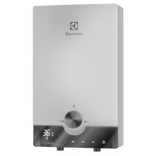 Водонагреватель Electrolux NPX 8 Flow Active 2.0