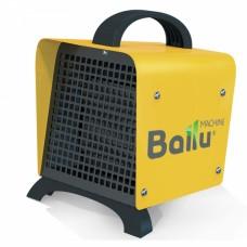 Тепловентилятор BALLU BKS 3