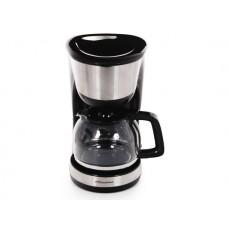 Кофеварка BINATONE DCM 1252