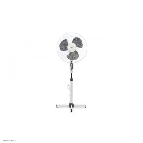Вентилятор напольный BINATONE SF 1604