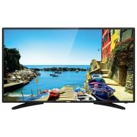 Смарт телевизоры до 30 дюймов (до 80 см)