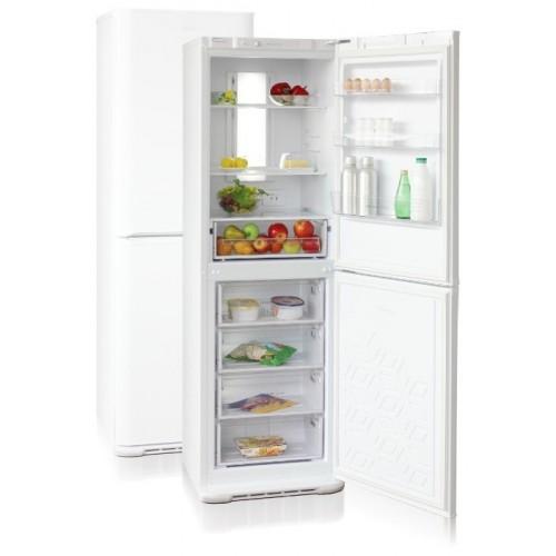 Холодильник Бирюса 340 NF