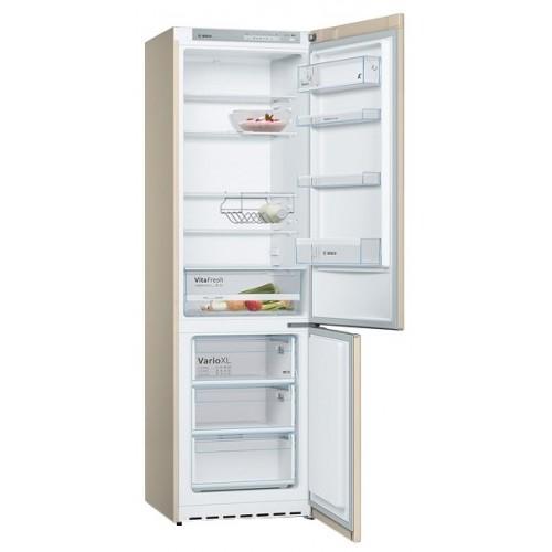 Холодильник BOSCH KGV 39XK21R