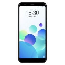 Смартфон Meizu M8c черный