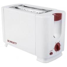 Тостер Scarlett SC-TM11013