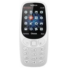 Мобильный телефон Nokia 3310 DS grey 2SIM