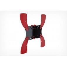 Кронштейн Holder для LCDS 5057 черный глянец (19