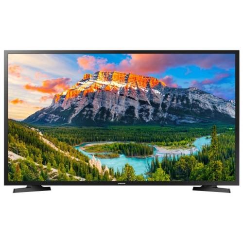 "Телевизор 32"" (81 см) Samsung UE32N5000AUXRU"